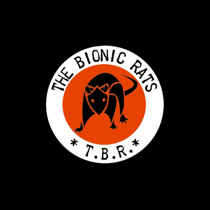 One More Nail In The Coffin | the bionic rats