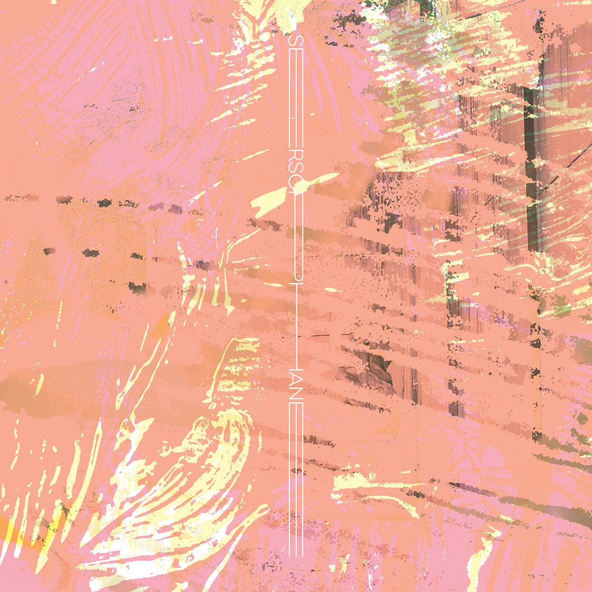 Bildresultat för Sersophane