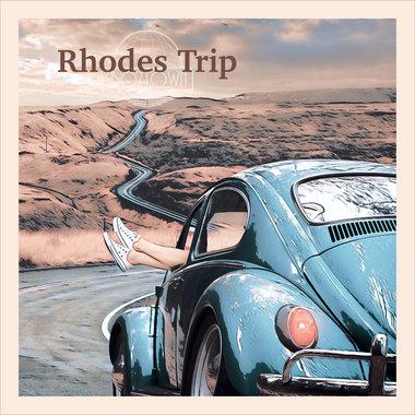 Rhodes Trip main photo