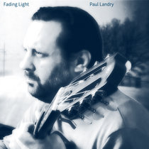 Fading Light cover art