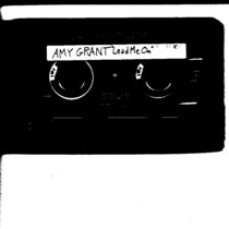 Amy Grant Experiment cover art