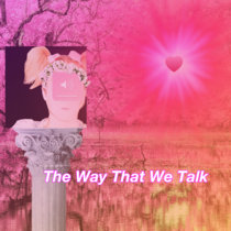 The Way That We Talk cover art