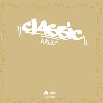 Classic No.1 AERS cover art