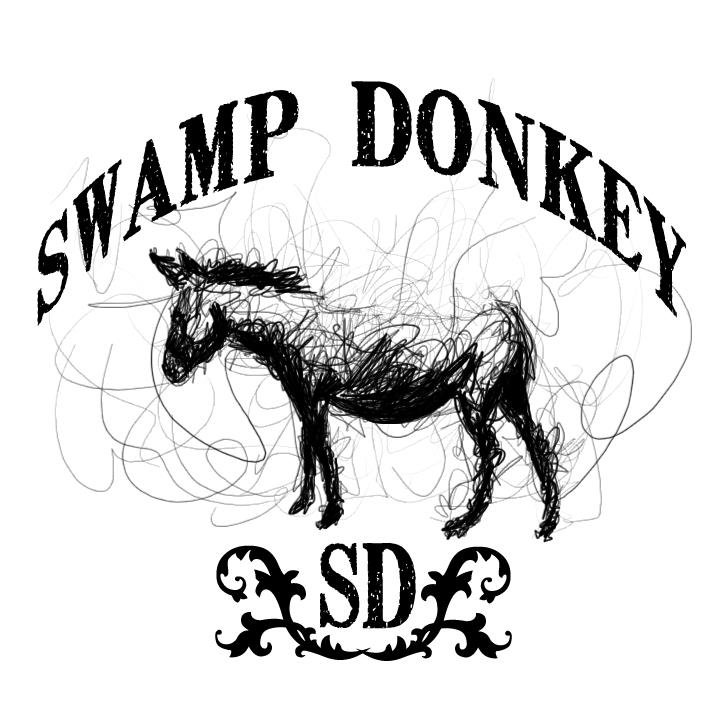 related keywords  u0026 suggestions for swamp donkie