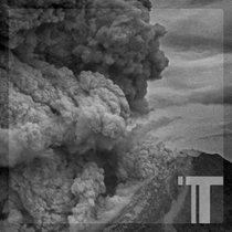 TARBLK006 cover art