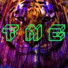 T M E Cover Art