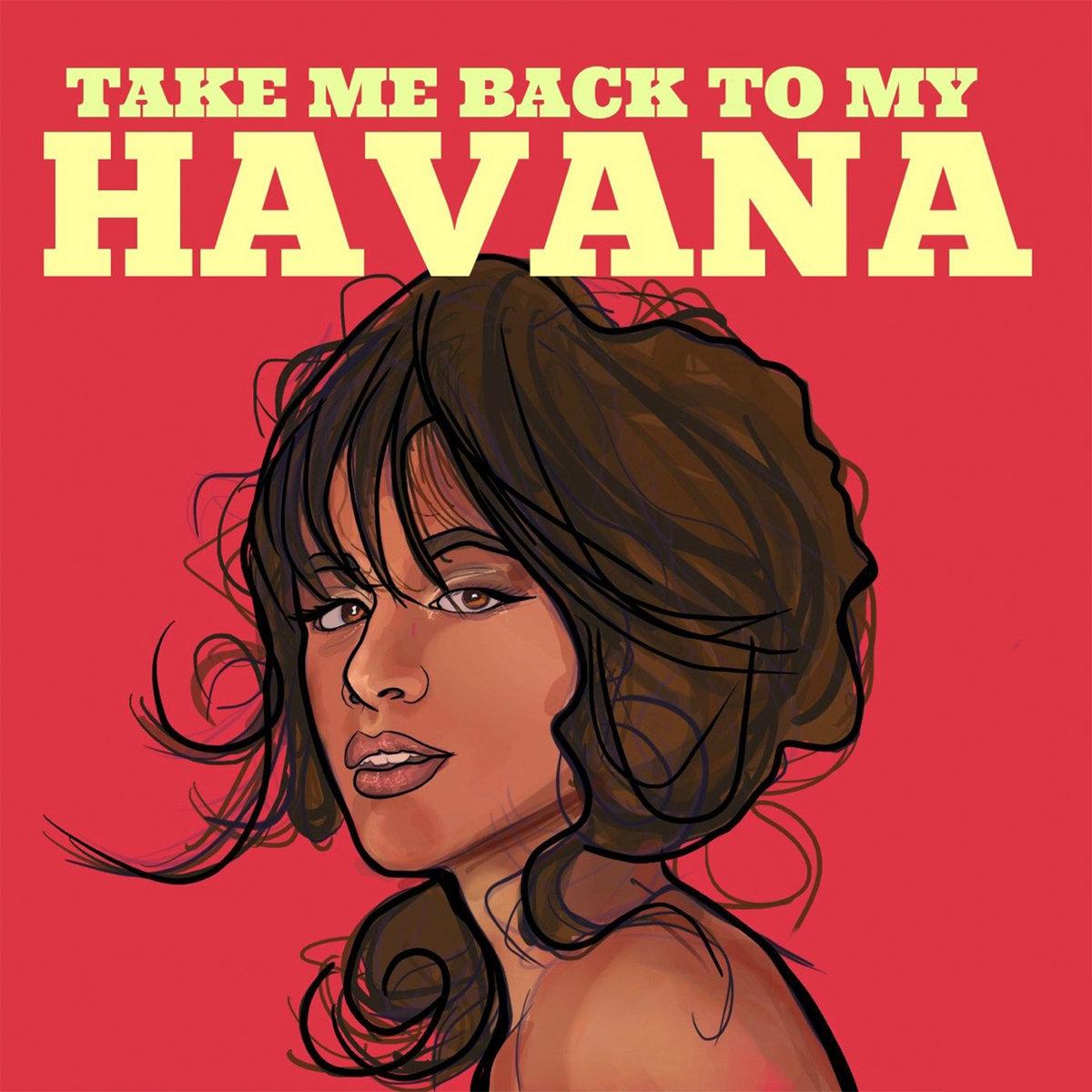 camila cabello havana spanish mp3 download