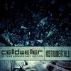 Celldweller 10 Year Anniversary Edition (Instrumentals)