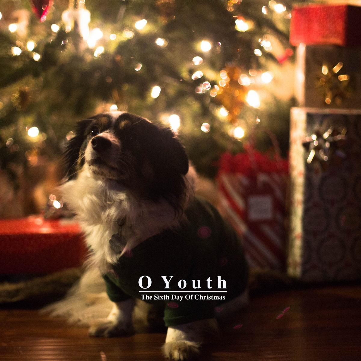 Where Are You Christmas.Where Are You Christmas O Youth