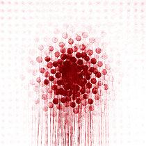 Elements Three (火) cover art