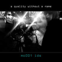 mc1001 ids cover art