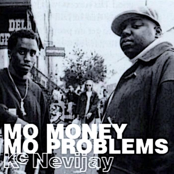 money talks cum shots