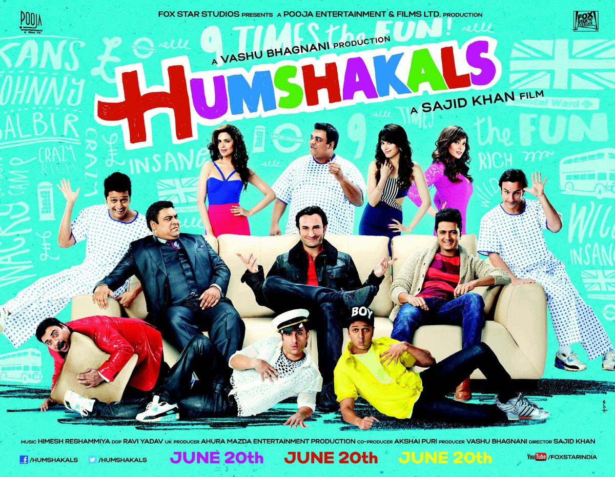 Mr Hot Mr Kool Hindi Movie Mp4 Free Download