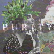 FutureBeats - Purity cover art