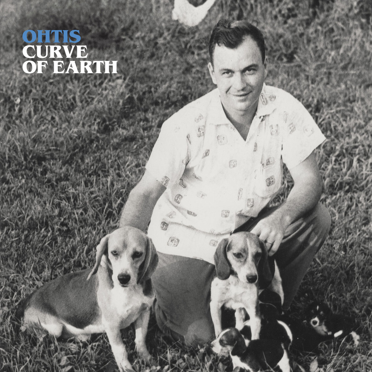 Ohtis Earth