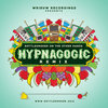 Bottlesmoker On The Other Hands; Hypnagogic Remix Cover Art