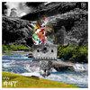LYFYLY Cover Art