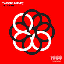The Messiahs Birthday cover art