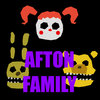 KryFuZe - Afton Family (FNaF Song)