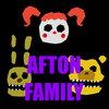 KryFuZe - Afton Family (FNaF Song)