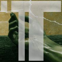 Stigmatic cover art