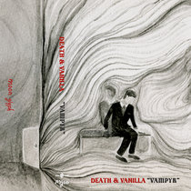 Vampyr cover art