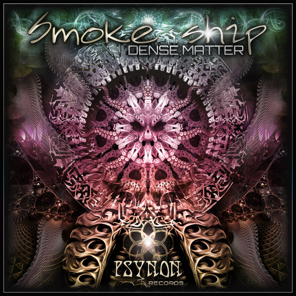 christion full of smoke album mp3