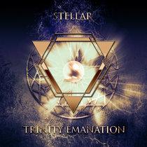 Trinity Emanation cover art