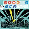 """SEMINISHUKEI & NEO TOKAI DOPENESS """"gang bang sampler"""""""