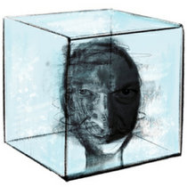 Noise Audio Book 10: Vrijgezel Op Kamers cover art