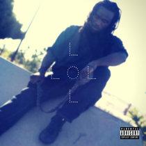Lie out Loud cover art