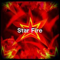 Star Fire cover art