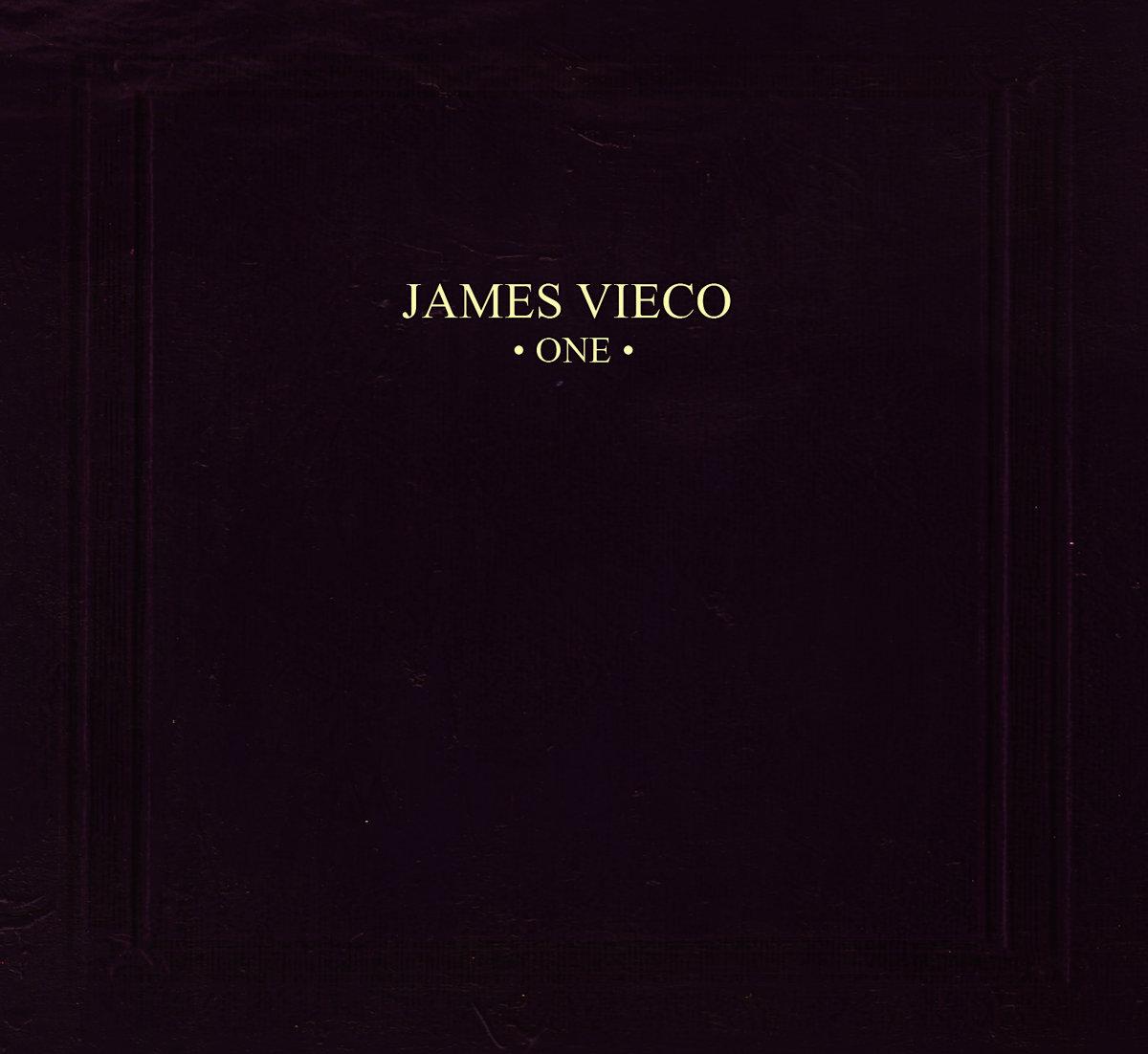Resultado de imagen de JAMES VIECO ONE