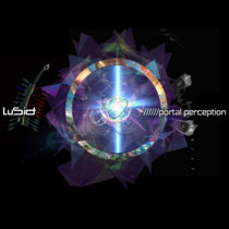 Portal Perception cover art