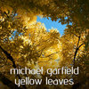 Yellow Leaves EP Cover Art