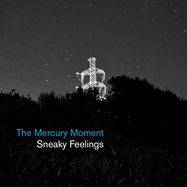 The Mercury Moment main photo