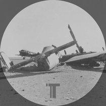 TAR22 cover art