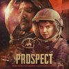 Prospect (Original Motion Picture Soundtrack)