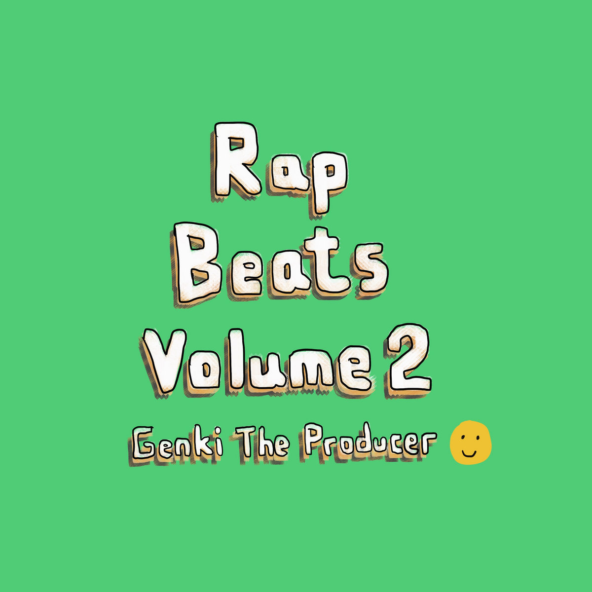 Royalty Free Beat] Ambient HIPHOP   Free Hip Hop Beats Dot Info