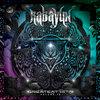 Psymmetrix & Ajja - Still Feelin the FX (Kabayun RMX)