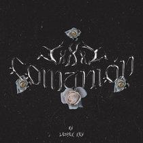XXXcomunión cover art