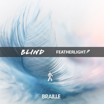 Featherlight by bLiNd
