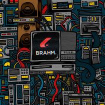 Ratimis cover art