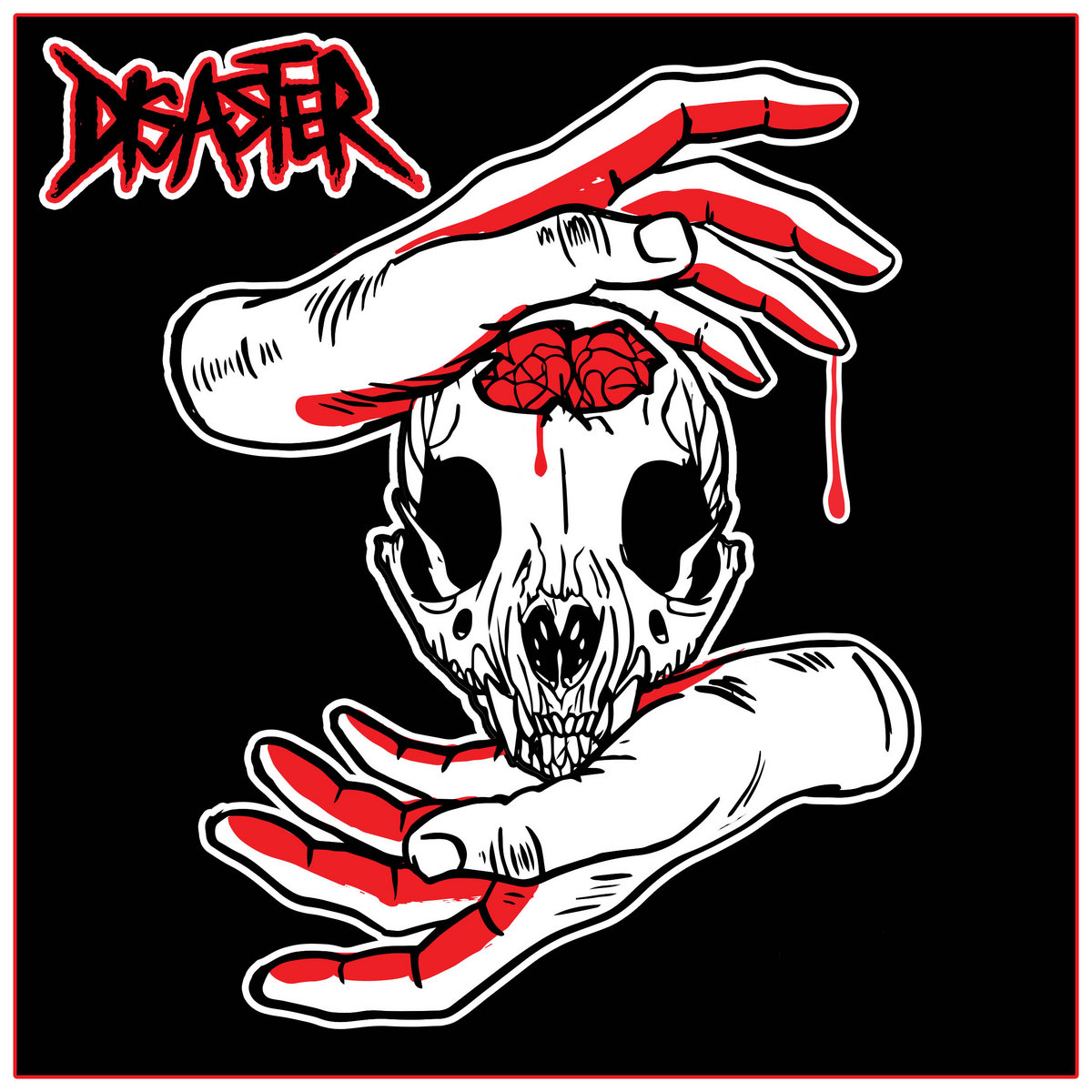 DisasterBX