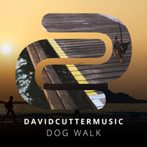 Dog Walk cover art