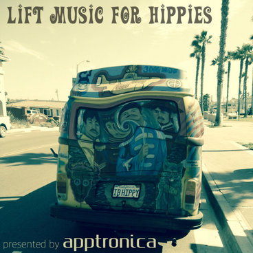 Lift Music for Hippies main photo
