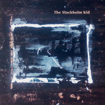 The Stockholm Kid cover art
