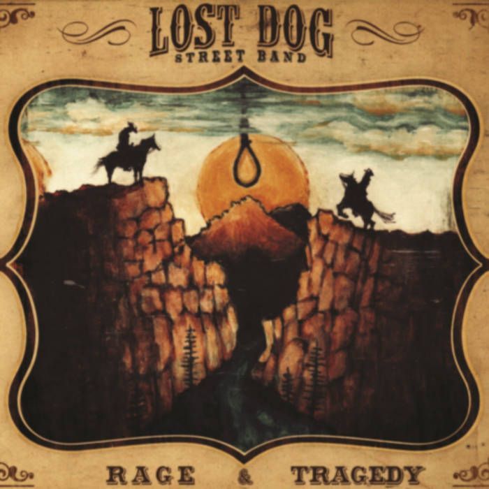 Can T Get Away From Yourself Lyrics Lost Dog Band
