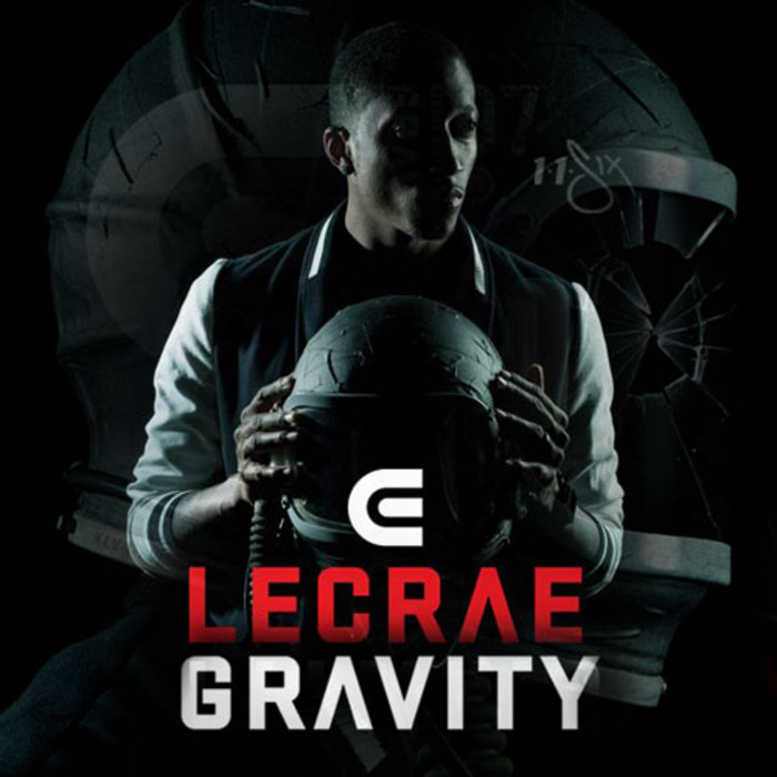 lecrae gravity track list - 700×700
