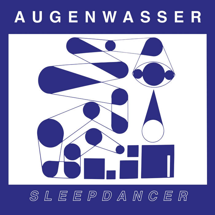 Sleepdancer
